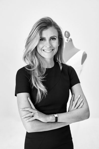 BC Partners Acquires Nicole Fashion Group Through Pronovias