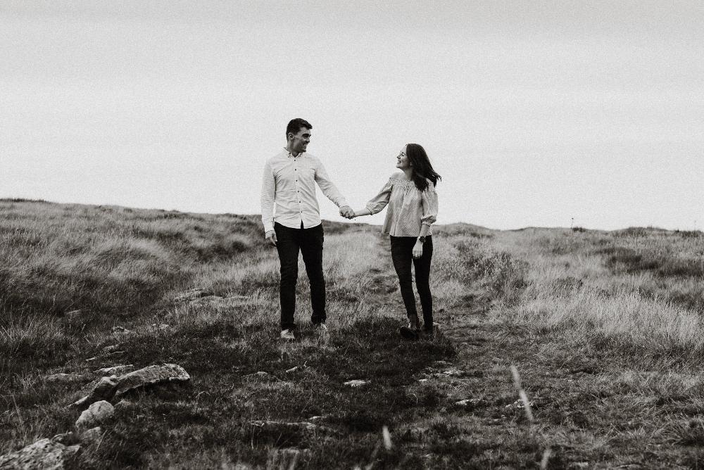 Anna & Graeme-14