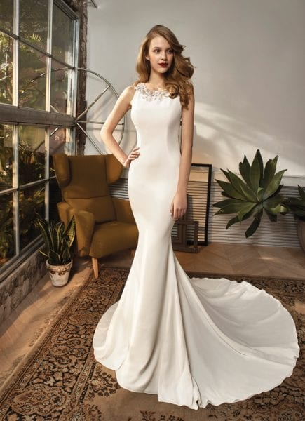 Wedding Gowns Under £1500 From North East Boutiques