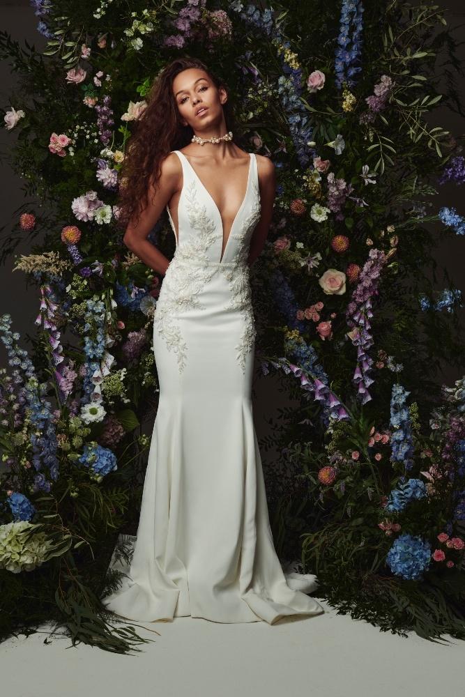 Belle-Bridal-AW2020_0740