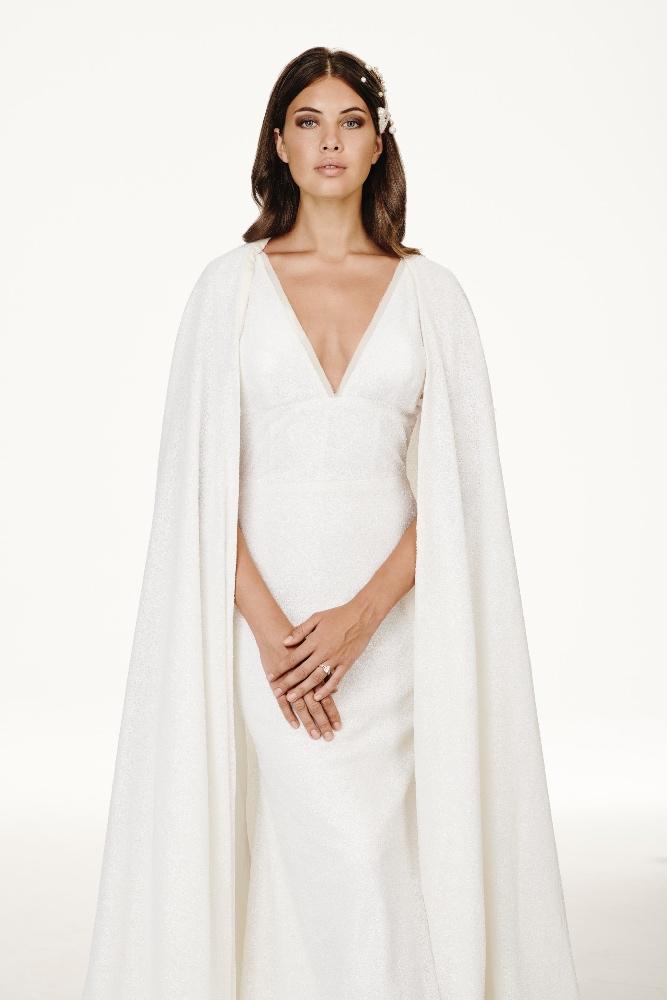 Belle Bridal AW_2019_0064