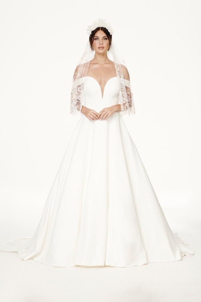 Belle Bridal AW_2019_0247