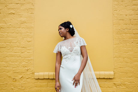 Belle-Bridal---Biscuit-Factory---GASP-Photography-27