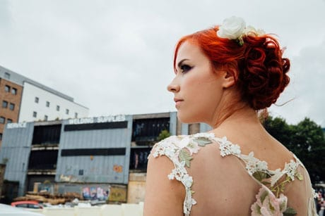 Belle-Bridal---Biscuit-Factory---GASP-Photography-28