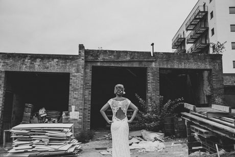 Belle-Bridal---Biscuit-Factory---GASP-Photography-5