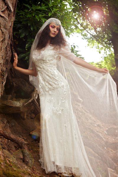 Belle Bridal Celebrates 10th Birthday