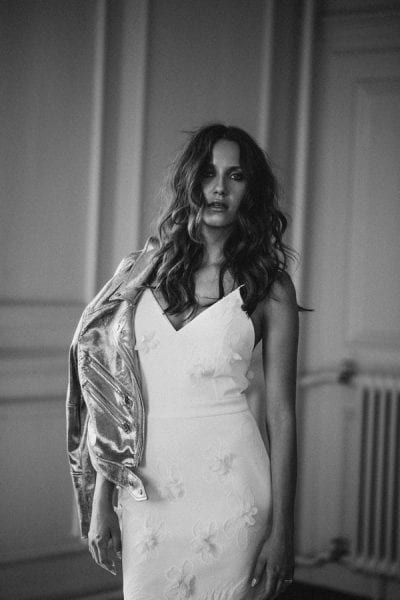 Belle Bridal Photo Shoot Acklam Hall