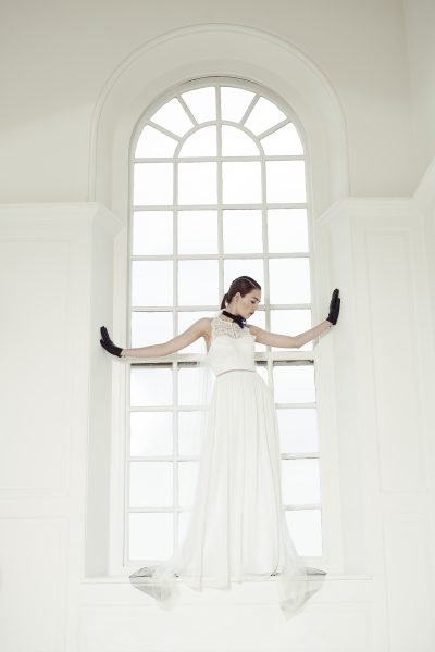 Gown from Lilly Bridal, Image by Specular