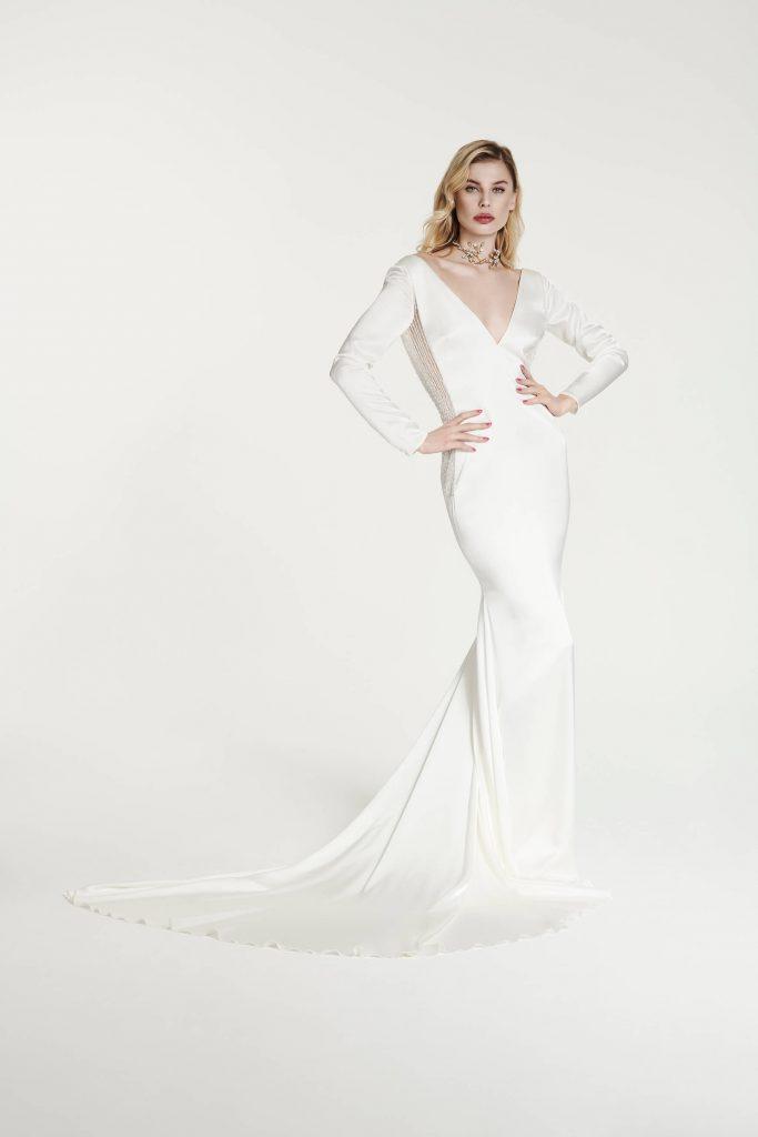 Belle-Bridal-SS2020_0299