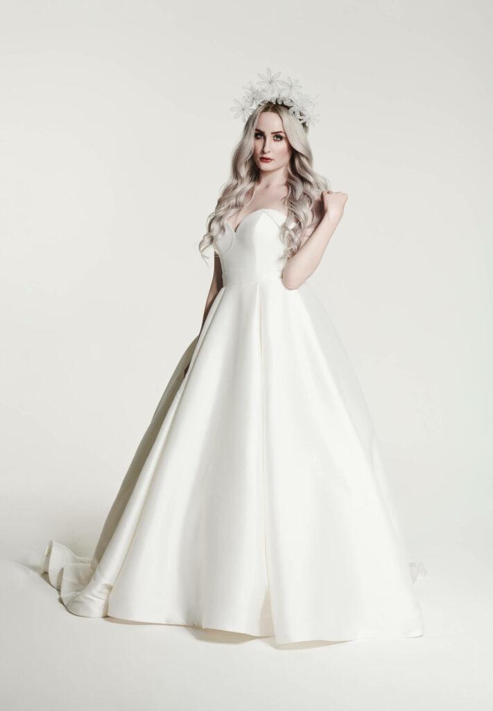 Belle-Bridal-SS2020_0904