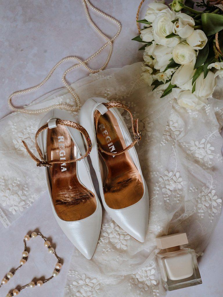 Bride 01, £160, www.pinkpepperstudio.co.uk copy