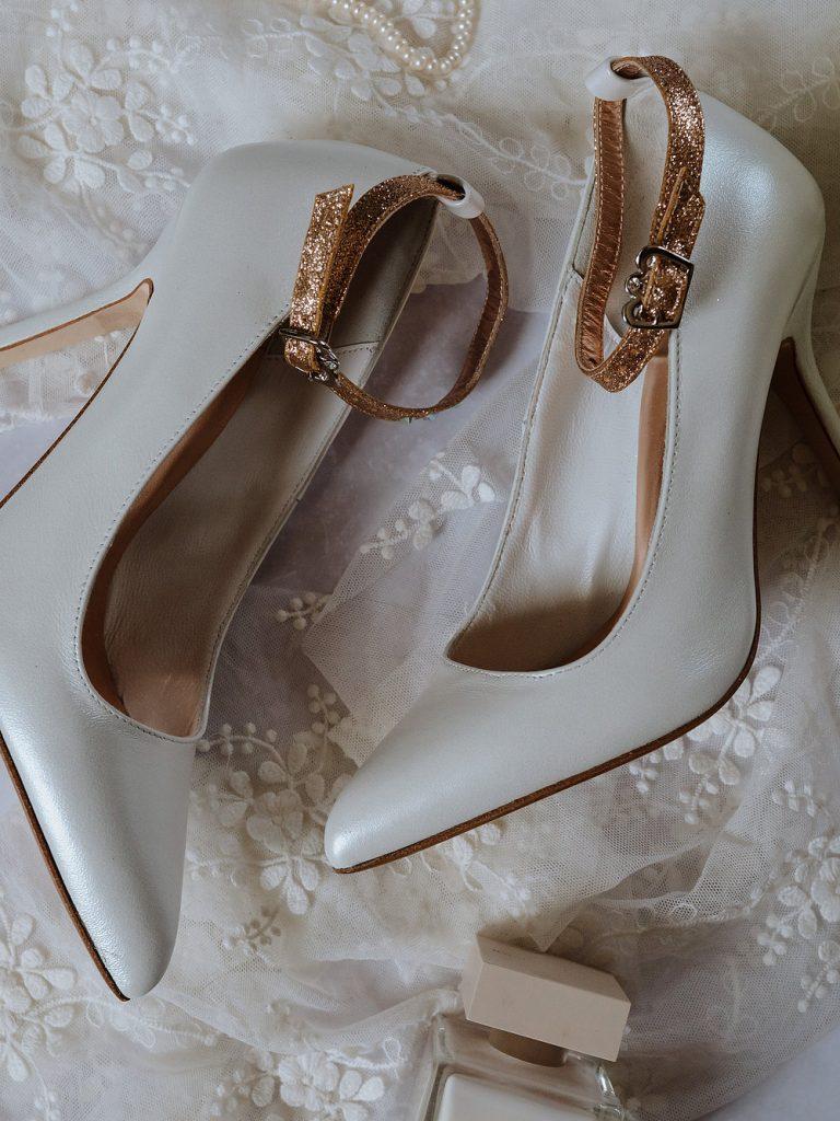 Bride 01 Shoes, £160, www.pinkpepperstudio.co.uk copy