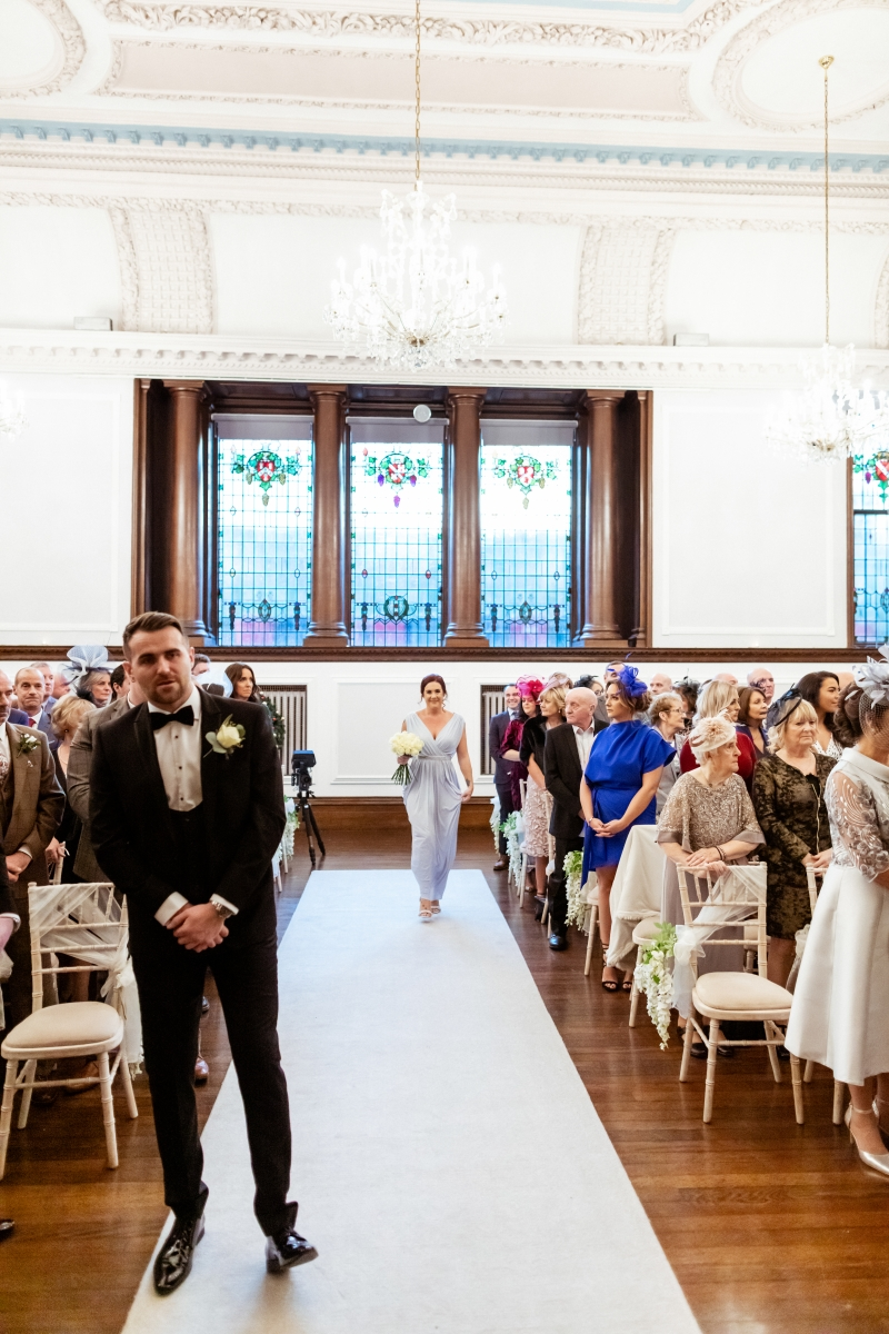 CARRO-Studio-North-East-Wedding-Photographer-in-Newcastle-and-County-Durham-30