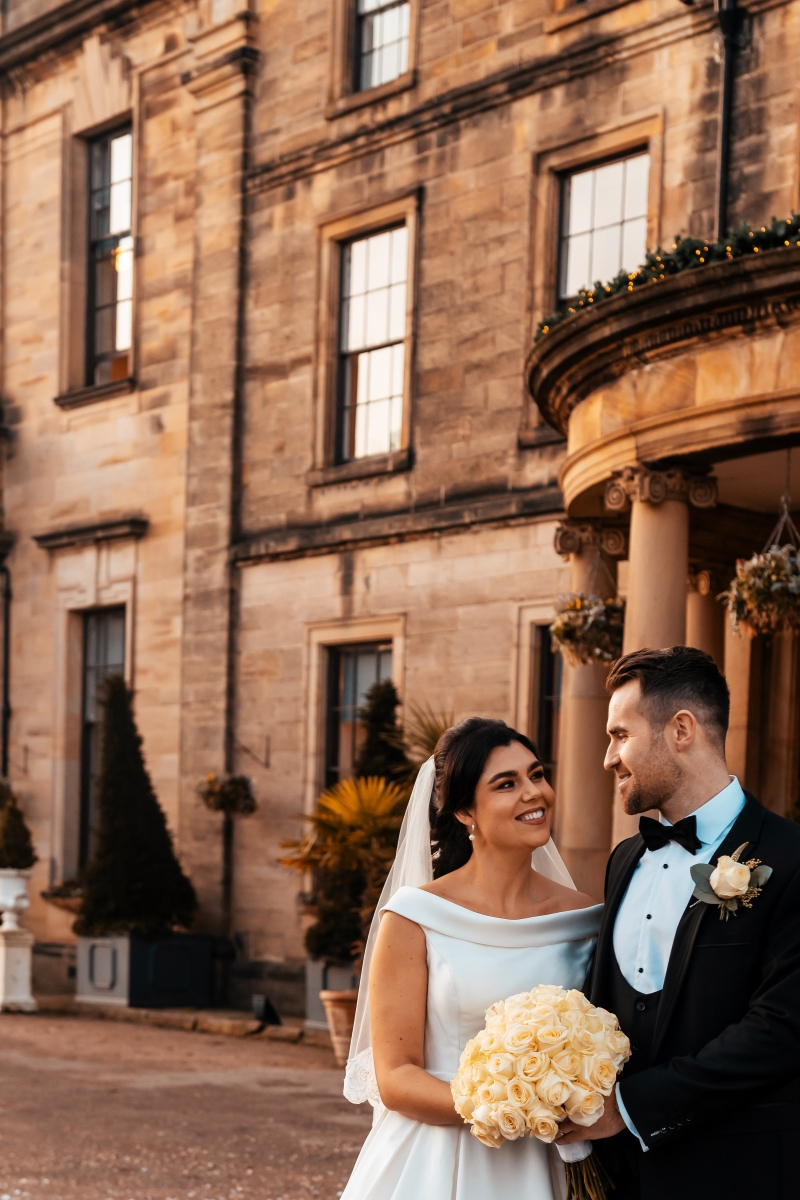 CARRO-Studio-North-East-Wedding-Photographer-in-Newcastle-and-County-Durham-60