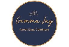 North East Celebrant
