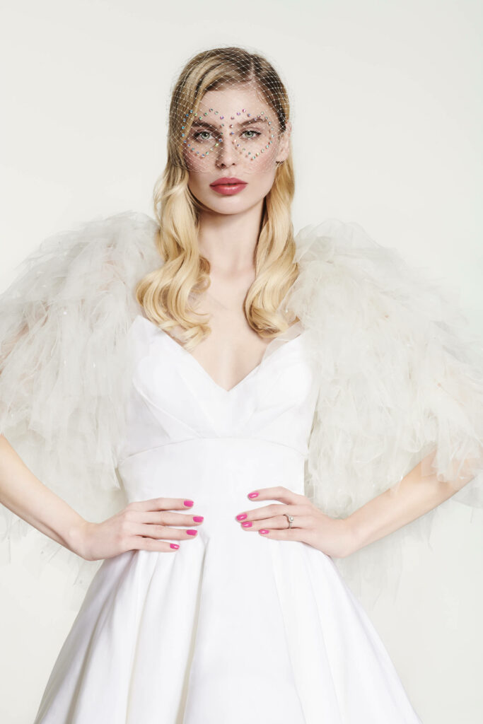 Cover-Belle-Bridal-SS2020_0778