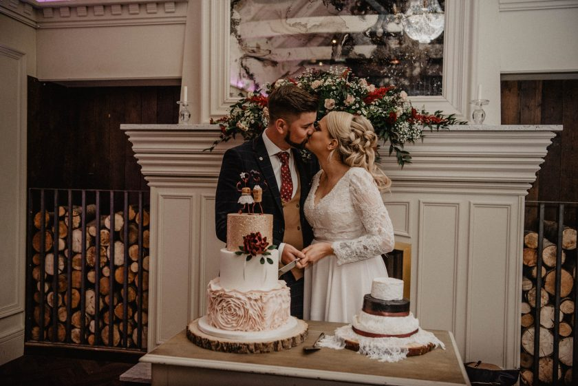 Cake by Prettyliciouz Cakes, Photography by Claire Hirst Photography