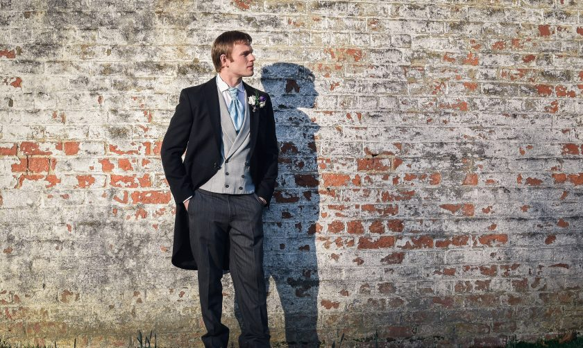 Groom's Accessories by Ashworth and Bird, Yorkshire, Photography by Littles and Loves Photography