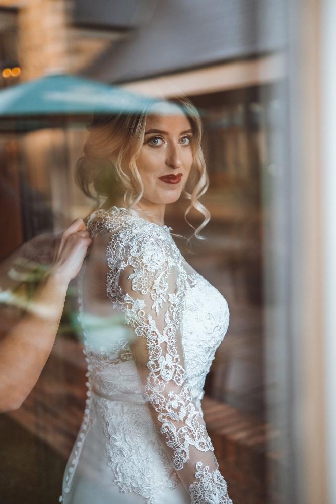 RGM Photo - Belle Bridal Magazine Supplier Guest List