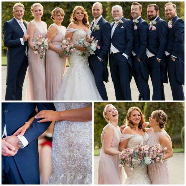 Accent Original Bridal Wear