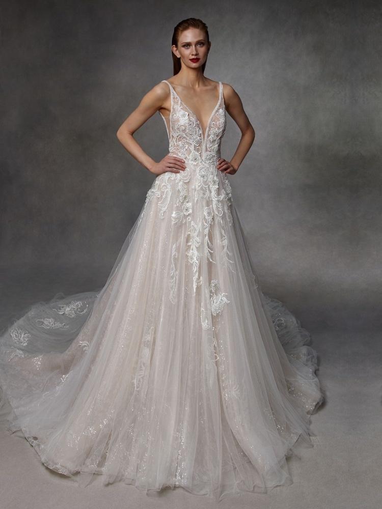 Dior_Fro_Web_1064_1418_80_s_c1 copy