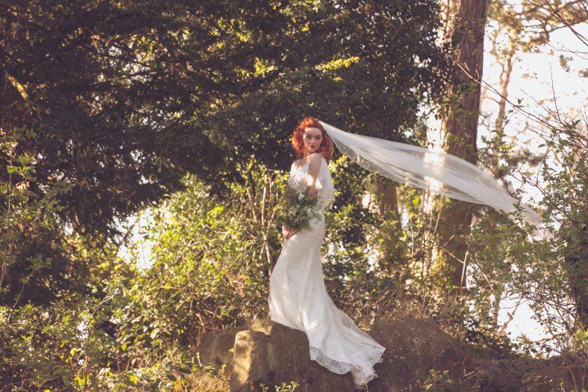 Bex Brides
