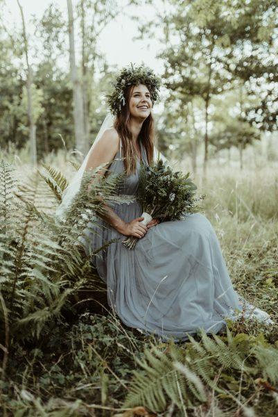 Ellie, image by Jess Soper Photography