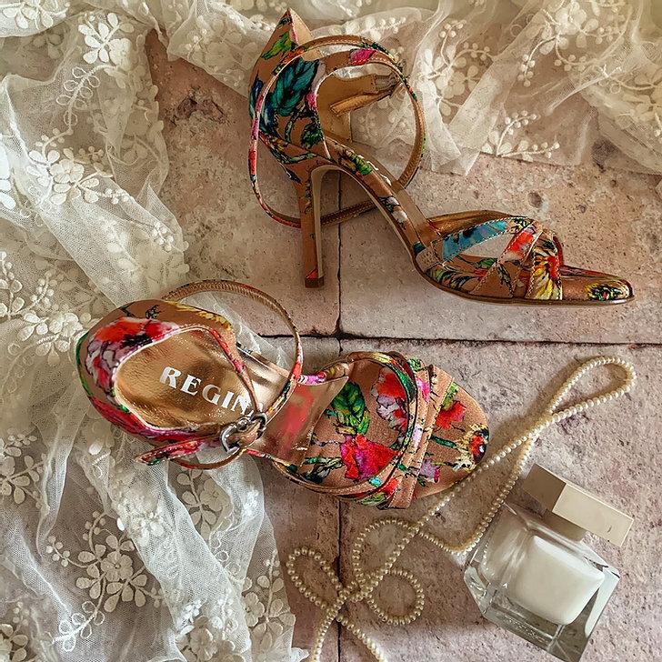 Eva Shoes, £150, www.pinkpepperstudio.co.uk copy