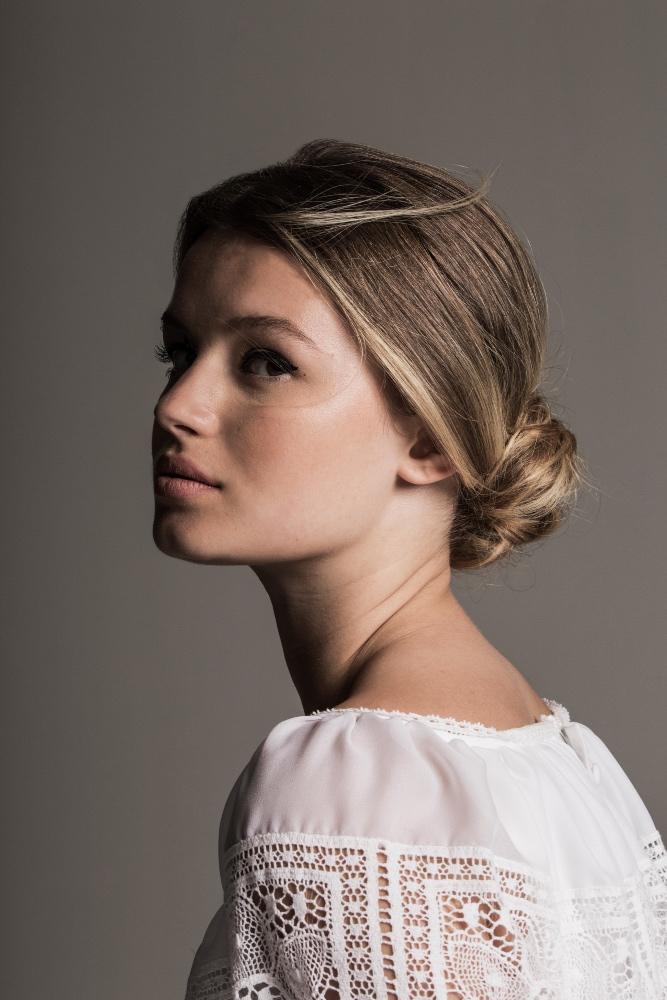 Fine- Art- Hair-Beauty-Look-Book-Photography_0542