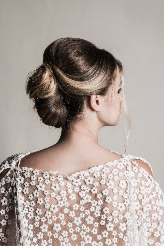 Fine- Art- Hair-Beauty-Look-Book-Photography_0792