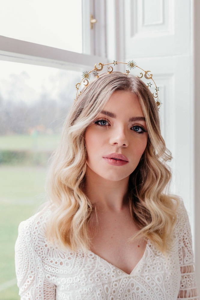 Gold-celestial-wedding-headpiece-star-bridal-crown-hair-accessories-halo-headband-moons-moon-crystal-aurora-borealis (4)