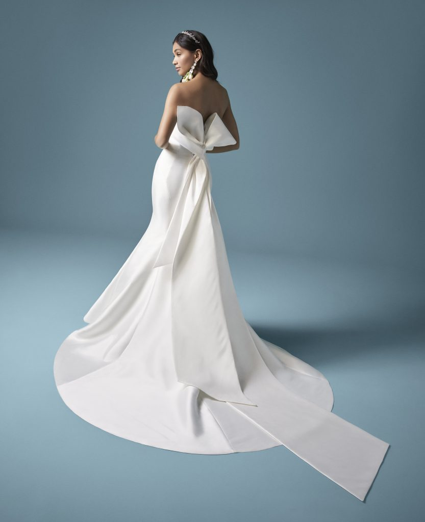 High - Maggie-Sottero-Mitchell-20MW737-Back-DW-Uncropped