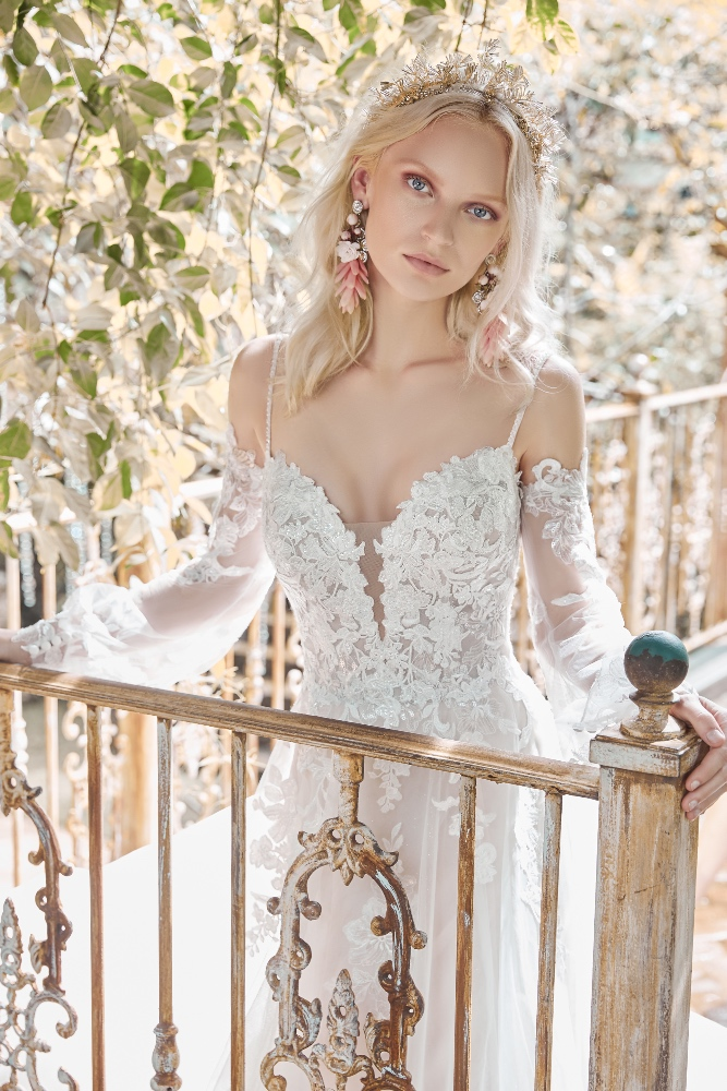 High - Maggie-Sottero-Stevie-20MS604-PROMO4-CH-Uncropped