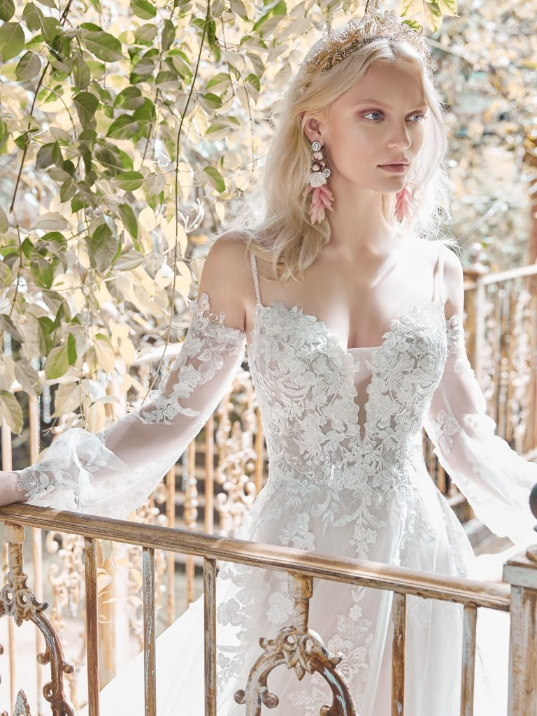 High - Maggie-Sottero-Stevie-20MS604-PROMO5-CH