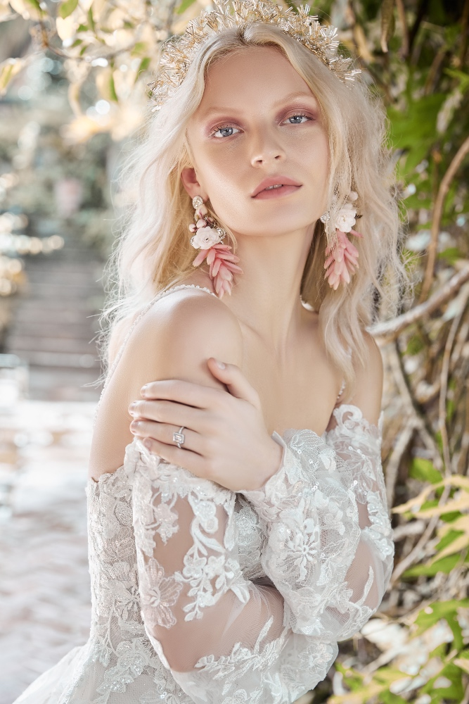 High - Maggie-Sottero-Stevie-20MS604-PROMO7-CH-Uncropped