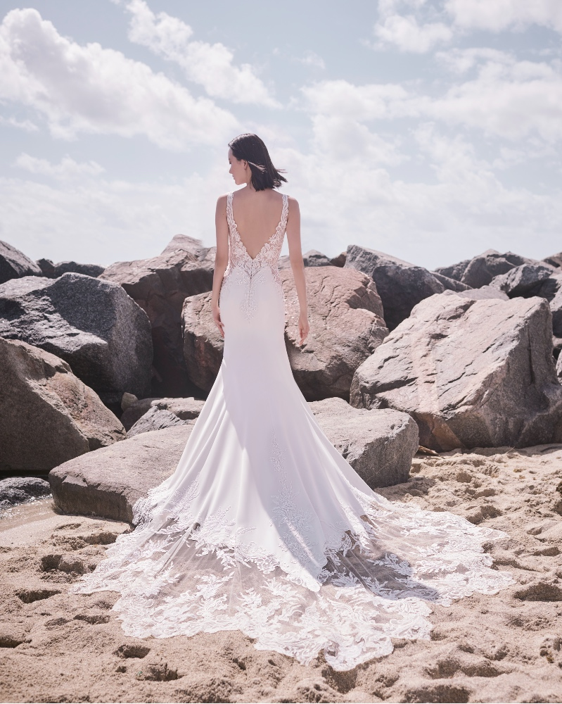 High - Sottero-and-Midgley-Dean-21SW339-Alt6-IV-uncropped