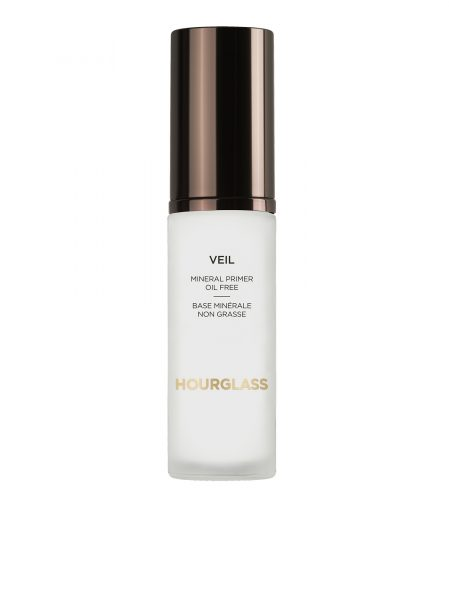 Hourglass Veil Mineral Primer 30ml, £55, Space NK
