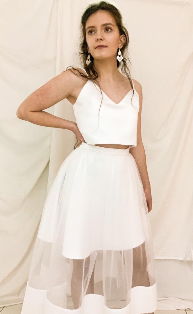 Alyce Jayne Studio - Belle Bridal Magazine Supplier Guest List