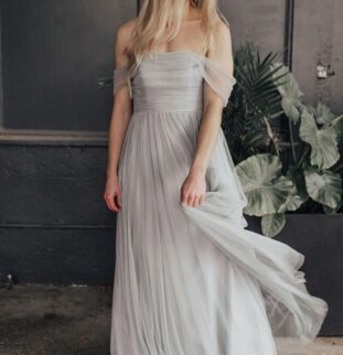 Bridesmaids Fashion: Our Top Picks For 2021