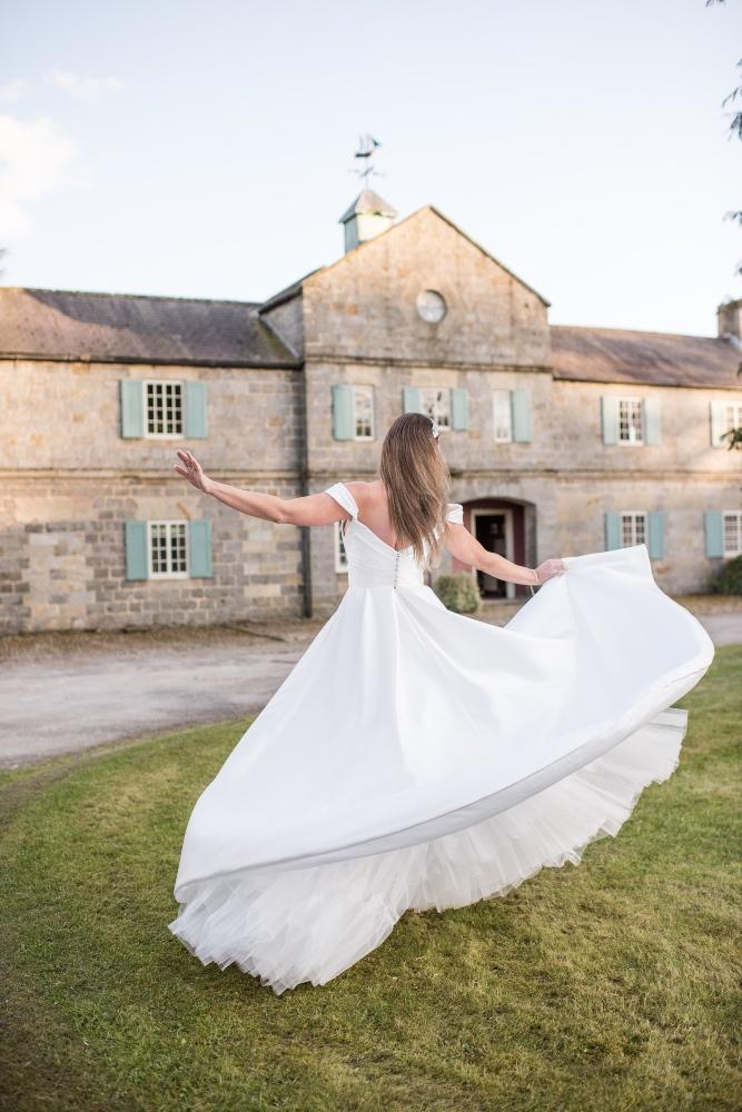 Jane Beadnell Wedding Photography Barolin Farm-147