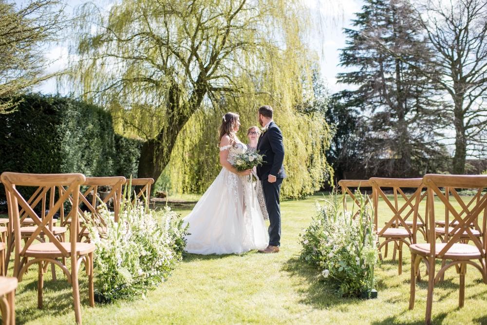 Jane Beadnell Wedding Photography Barolin Farm-211