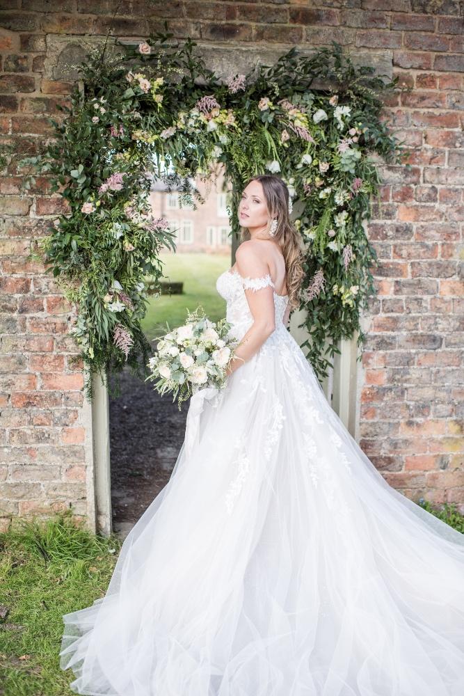 Jane Beadnell Wedding Photography Barolin Farm-235 (1)