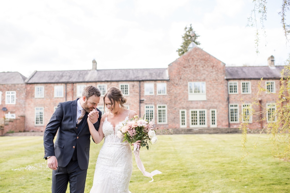 Jane Beadnell Wedding Photography Barolin Farm-258 copy