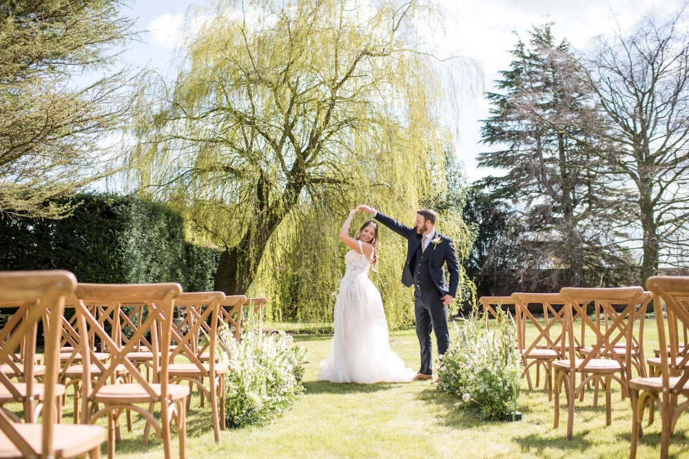 Jane Beadnell Wedding Photography Barolin Farm-54
