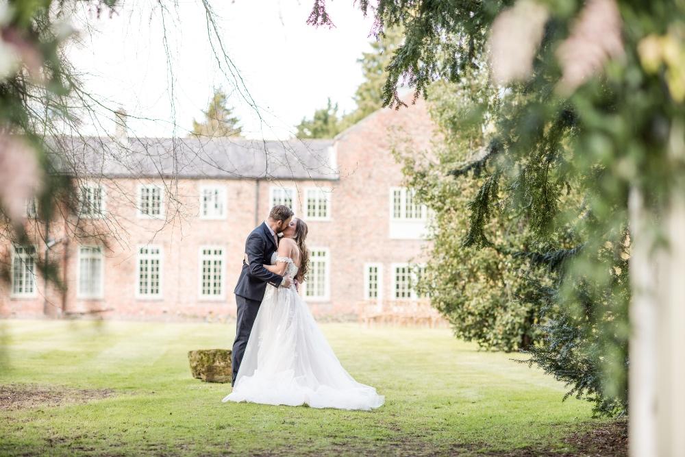 Jane Beadnell Wedding Photography Barolin Farm-81