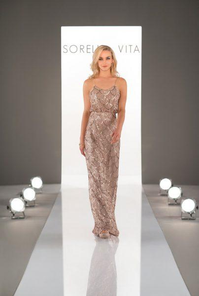 Find The Perfect Bridesmaid Dresses At Joys Bella Bridesmaids
