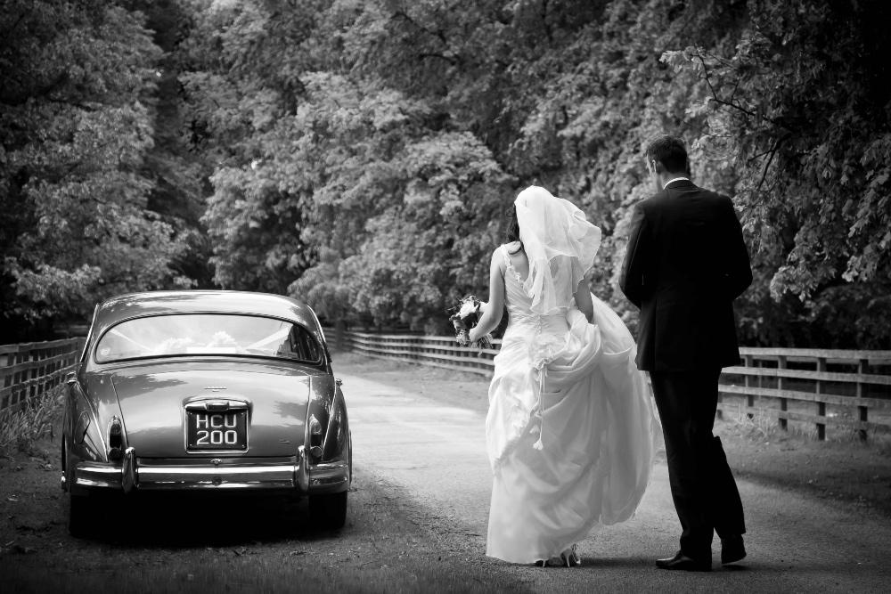 Valentina Weddings - Belle Bridal Magazine Supplier Guest List