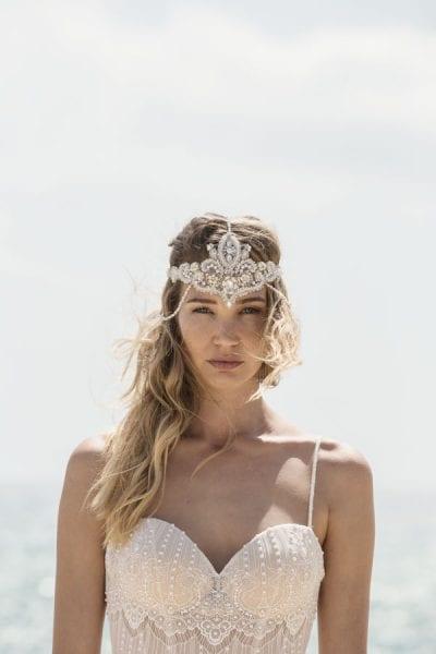 Belle Bridal Is Back In Barcelona