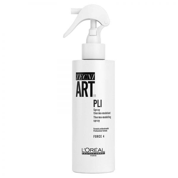 L'Oréal Professionnel Tecni.ART Pli Shaper 190ml £10.90 lookfantastic