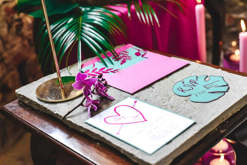 Stationary by Rachel Emma Studio. Image by Little's and Loves Photography